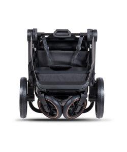 Venicci_Tinum_Stylish_Black_Folded_Seat_Unit_1