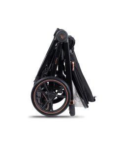 Venicci_Tinum_Stylish_Black_Folded_Seat_Unit_2