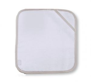 Wash-Cloths-Cut-Out-BRIGHT-960×711 — kopia