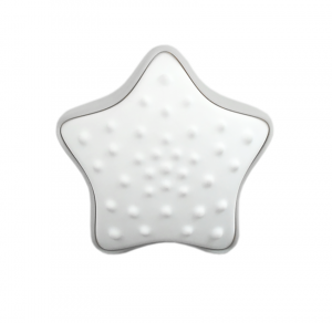 Wishy-Star-Product-Image