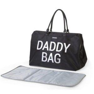 XXXXX D ildhome-Daddy-Bag-Duza-Torba-Podrozna-Black-52564_1