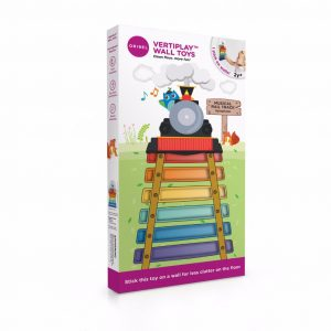 Xylophone_Retail_Packaging_Front_05102016_LOW_RES_1024x1024