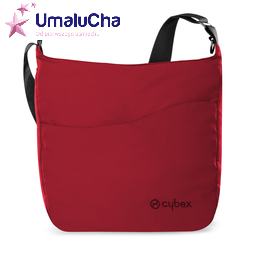 acc-changing-bag3 RED