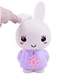 alilo-kroliczek-honey-bunny-fioletowy_wm_8152_19538_4