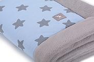am3181 funkcyjne blue stars