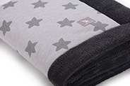 am3183 funkcyjne grey stars_graphite