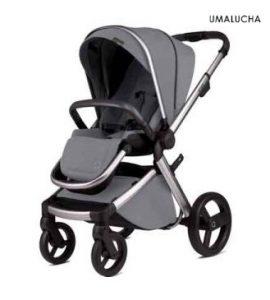 anex-l-type-stone-kinderwagen-mit-babywanne-2in1_600x600 — kopia