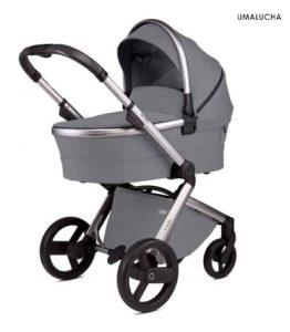 anex-l-type-stone-kinderwagen-mit-babywanne-2in1_600x600