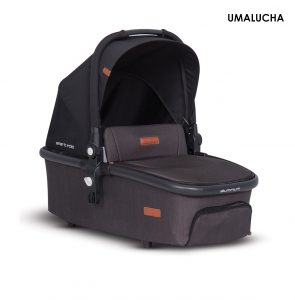 anthracite-gondola-smart-fold