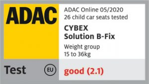 award_89_solution-b-fix_291_adac-may-2020-eu_en-en-5ecce2e00dc2b