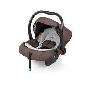 baby-design-dumbo-s-fotelik-samochodowy-0-13kg
