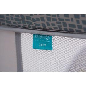 baby-design-joy