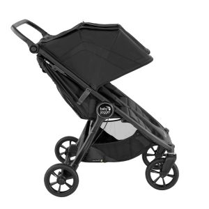 baby-jogger-city-mini-gt-2-double-wozek-blizniaczy-slate-6671274