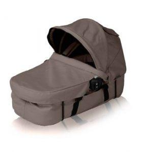 baby-jogger-city-select-gondola-do-wozka-bezowa-w-iext35290222