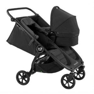 baby-jogger-gondola-city-mini-gt2-double-jet-black-a295041