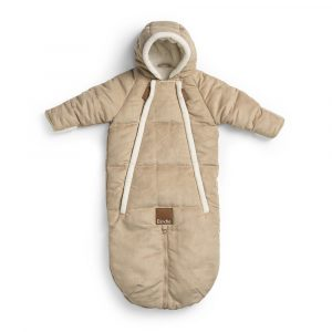 baby-overall-alcantara-elodie-details-50510125145DC_1