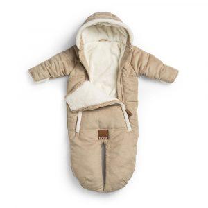 baby-overall-alcantara-elodie-details-50510125145DC_2