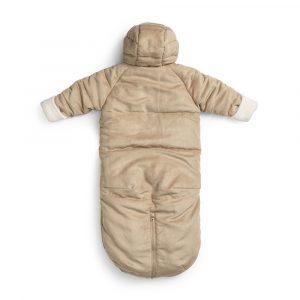 baby-overall-alcantara-elodie-details-50510125145DC_3
