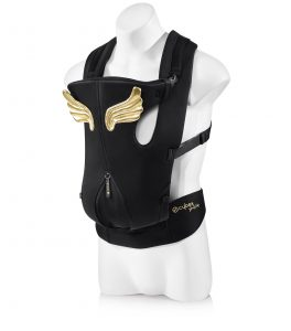 baby_carrier_960