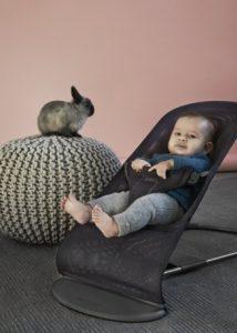 babybjoern-lezaczek-bliss-mesh-antracyt-szary-a202725