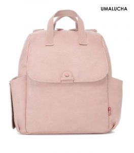 babymel-blush-changing-bag