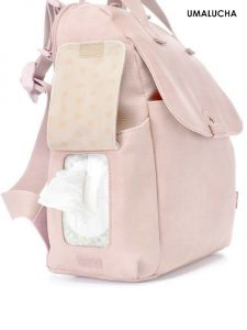 babymel-blush-changing-bag[1]