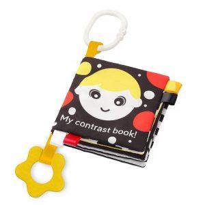 babyono-ksiazeczka-sensoryczna-my-contrast-book-