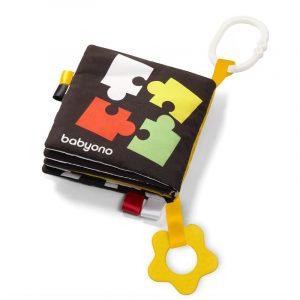 babyono-ksiazeczka-sensoryczna-my-contrast-book- (2)