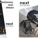 bexa-kombinovany-kocik-next-2018_cierna-zlata