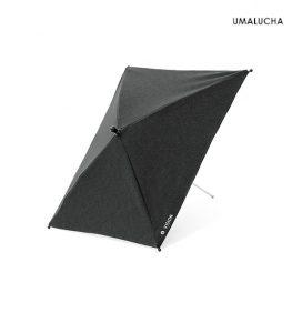 big_icon_vision_umbrella_urban_grey