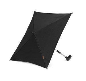 big_nio_north_umbrella_black