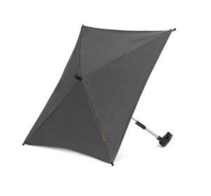 big_nio_north_umbrella_grey