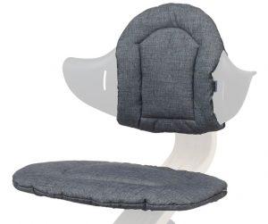 big_nomi_standard_cushion_dark_grey — kopia