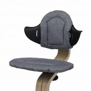 big_nomi_standard_cushion_dark_grey