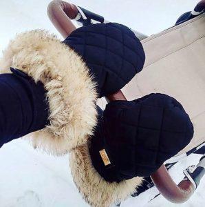 bj-rukavice-cierne_25