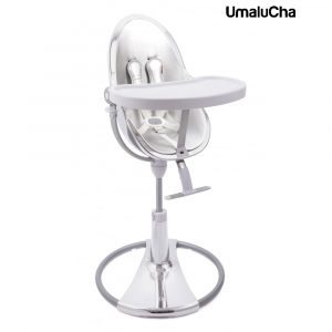 bloom-fresco-chrome-contemporary-baby-chair-silver-frame-lunar-silver-p6623-52954_image