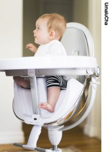 bloom-fresco-chrome-high-chair-could-i-have-that-5
