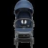 blue cz ozek-spacerowy-Leclerc-Magicfold-Plus-Blue-21512_2