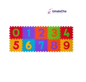 bo-puzzle-piankowe-10-szt-cyfry