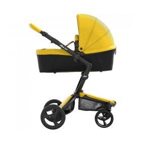 bside-yellow