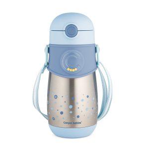 canpol-babies-bidon-termiczny-z-silikonowa-rurka-300-ml-b-iext55568212
