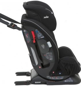 car-seat-every-stage-fx-coal (1)