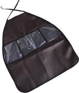 caretero-organizer-na-fotel-samochodowy-pokrowiec-w-iext45965041