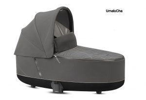 cc CYB_20_y045_EU_SOGR_Priam_LuxCarryCot_screen_HD