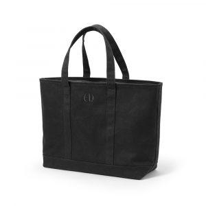 changing-bag-black-elodie-details-50673101120NA_1