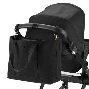 changing-bag-black-elodie-details-50673101120NA_3