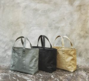 changing-bags-aw21-elodie-details-lifestyle-1