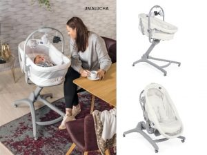 chicco-baby-hug-air-4in1-white-snow-weiss-23950191-13 — kopia