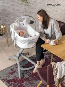 chicco-baby-hug-air-4in1-white-snow-weiss-23950191-13