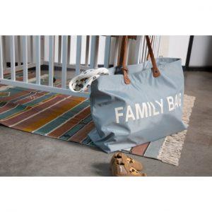 childhome-family-bag-light-grey-a285182